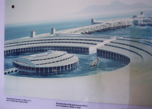 これは未来の設計図?驚くべき紀元前の斬新な発想。