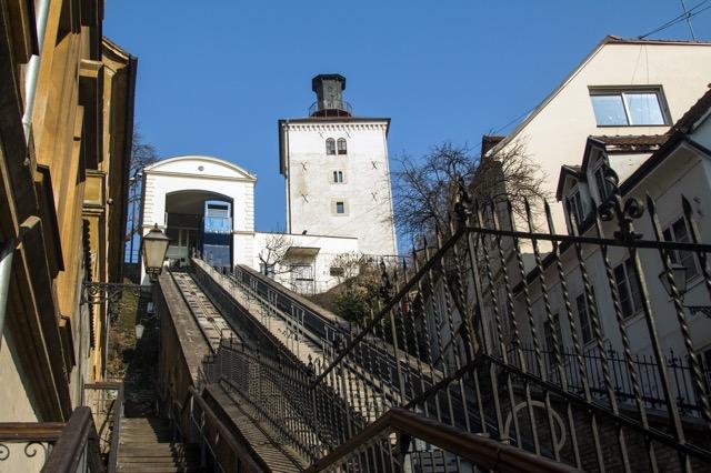 【現地ルポ】ザグレブを訪れたら体験したい9のこと