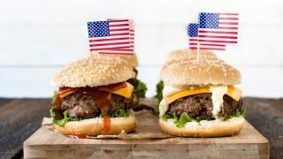 アメリカ人がこよなく愛するファストフード店ランキング
