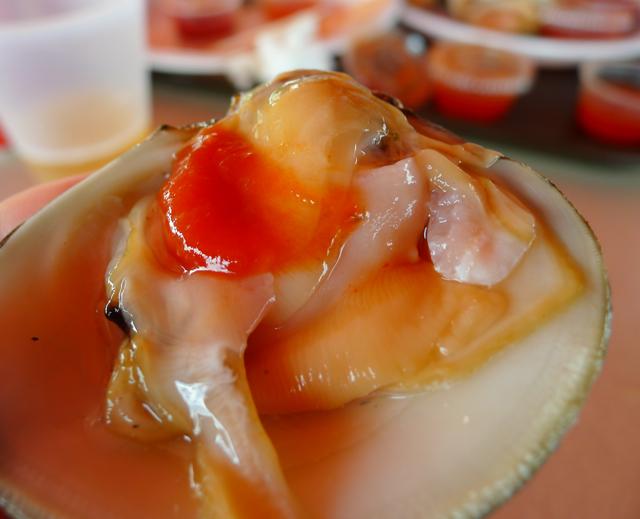 【NYグルメ】NYイチ美味しいクラムチャウダーが食べられる小さな島