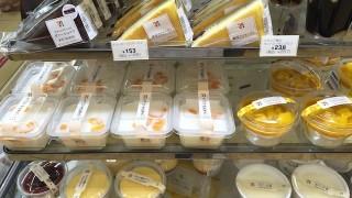 日本を訪れる外国人が、本当に感激する意外な食べ物9