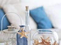 夏の思い出をお部屋の片隅に 簡単に作れる貝殻インテリア7選