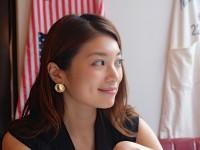 【インタビュー】本当の幸せを求めて/旅作家 小林希