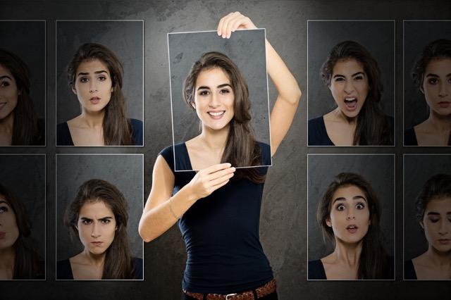 脳科学でも証明されている!性格を変える7つの方法