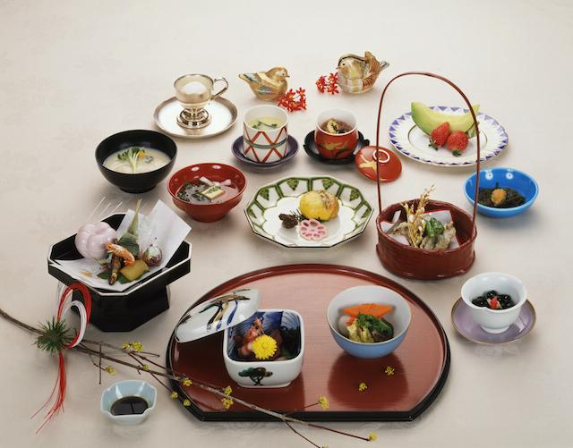 「京都の旅めしランキング」気になる第1位は?