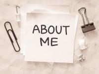 なぜ自分について考えれば考えるほど、どんどん自分が見えなくなるのか?