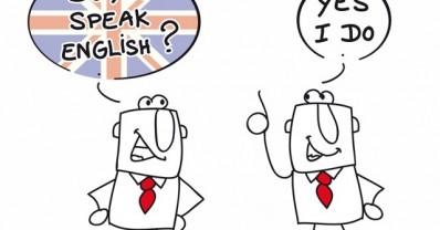 YouTubeで学べる旅行Tips!今すぐ役立つ「トラベル英会話」