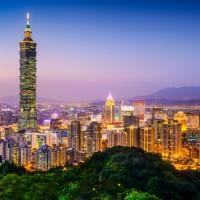 【台北行き航空券プレゼント!】初海外にオススメしたい「台湾」の魅力
