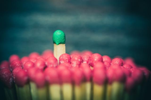 あなたは仕事で独立&起業して成功するタイプ?