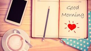 朝早く起きると人生が変わる?成功者が実践する朝活のススメ
