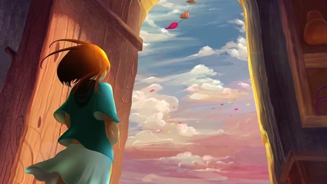 人生は一冊の絵本!物語の主人公のように生きるための7つのヒント
