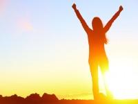 ちょっとしたことを見直すだけ!習慣を変えて運をアップさせる7つの秘訣