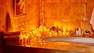 ロマンチックなひとときを…秋の夜長、オトナの楽しみ方6つ