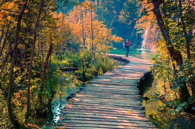 秋・冬にクロアチアを訪れるべき7つの理由