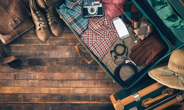 「一人旅」が最高におもしろい7つの理由
