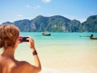 貴重な海外旅行の時間を無駄にしているかもしれない6つの行動