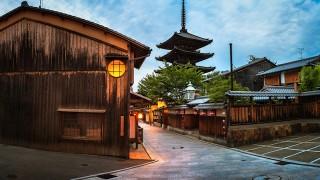 湯河原に小川町に嵐山も!各駅電車でも行ける東京近郊の小京都3つ