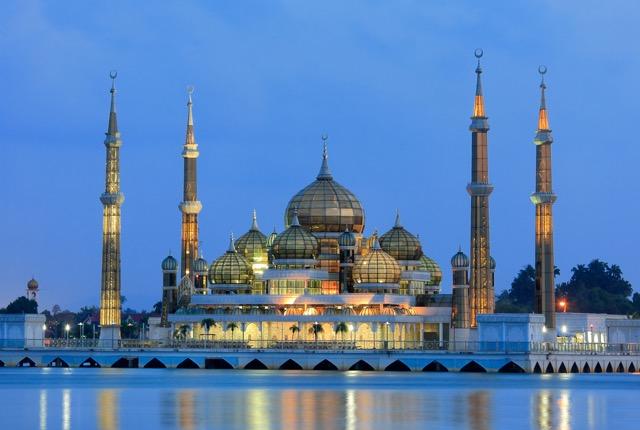 マレーシアの治安、気をつけるべきポイントとは?