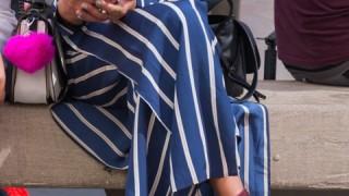 【NY発ファッショントレンド】この秋の流行色をファッションウィークから分析