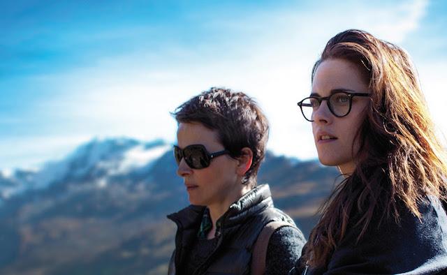 スイスの渓谷で絶景を生む雲海「マローヤのヘビ」現象とは?