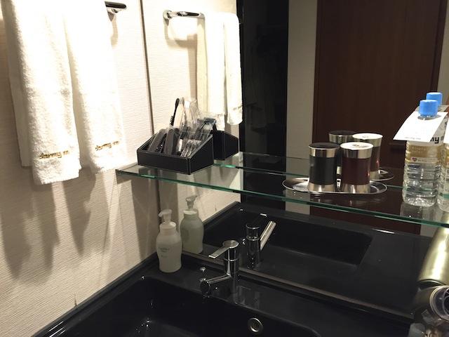500軒泊まり歩いた旅マニアが感動した!コスパ最強のビジネスホテル