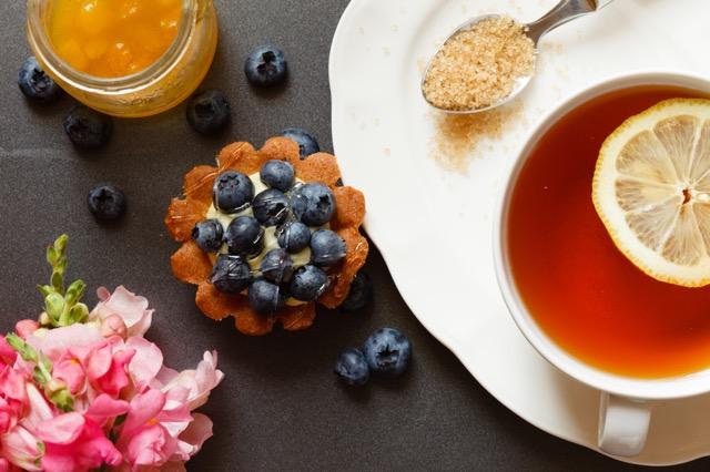 料理や飲み物の味が劇的に変わる!「軟水と硬水」の使い分け