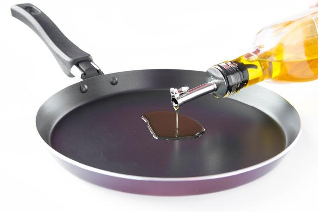 これウマい!丸ごと栗が入った簡単どら焼きレシピ