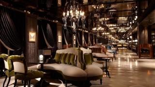非日常の空間を楽しむ!台北のデザイナーズホテル5選
