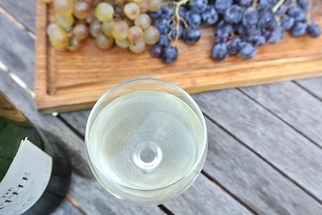 ジュースみたいにフルーティーな「ベビーワイン」を知っていますか?
