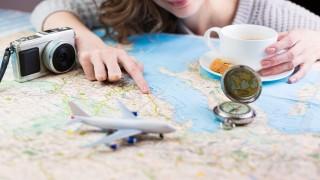 旅行の前にチェック!ストレスをなくして移動時間を快適にするテクニック3つ