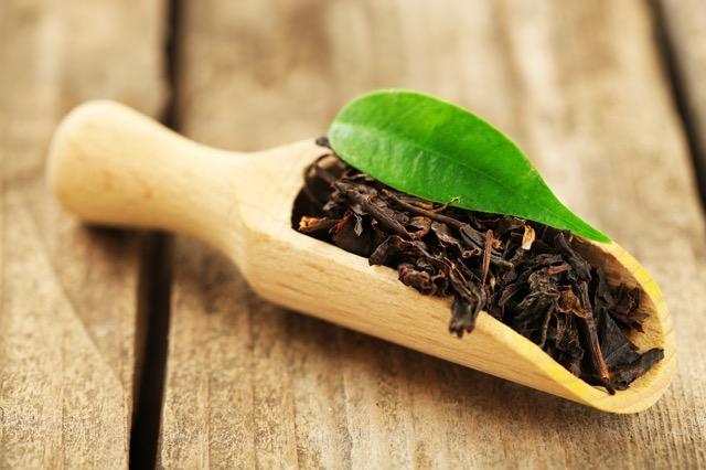 在住者がお勧めするパリのお土産 紅茶篇