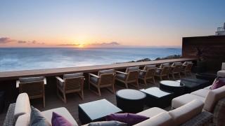 女子の週末一人旅に最適!熱海の絶景ホテル「せかいえ」で目指すキレイ