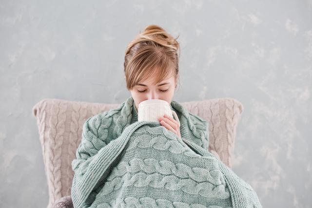世界各国比較 風邪退治の強い味方