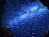 1時間に最大100個の流れ星!2015年はふたご座流星群を見るベストな年