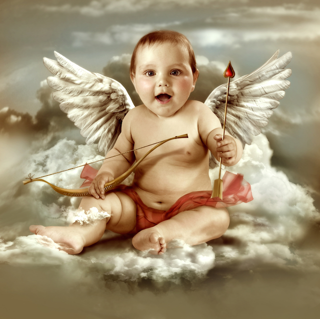 ゾロ目を見たらそれは天使からのメッセージ