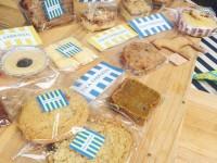 【12/5-6限定】アンティークや雑貨がいっぱい集まった北欧ライフスタイルマーケット開催!