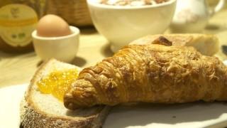 フランス人は朝食に何を食べる?フレンチな朝食とは
