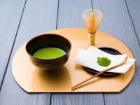 おもてなしにも!お家で簡単に楽しめる抹茶のたて方と旅先でも役立つ作法