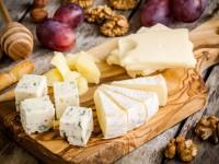 チーズの魅力にどっぷり浸かる2日間「チーズフェスタ2015」今年も開催