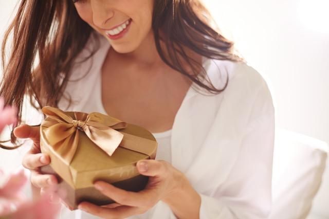 大切なあの人の心にきっと残る!失敗しないプレゼント選び4つのステップ