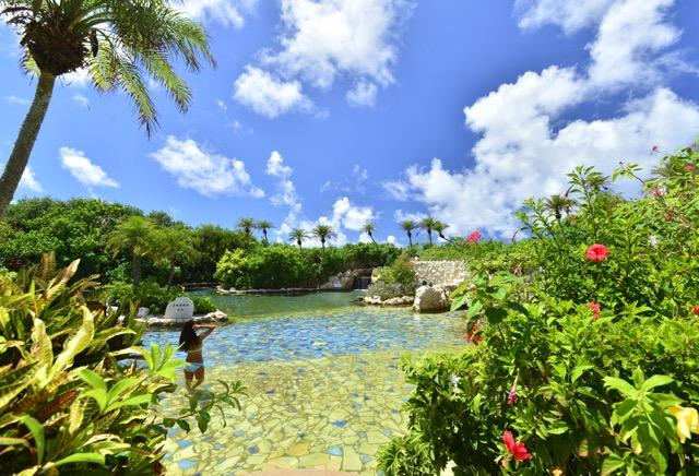 実は今が宮古島のベストシーズン!シュノーケル、温泉、薬膳、大人女子のよくばりをすべて叶える旅