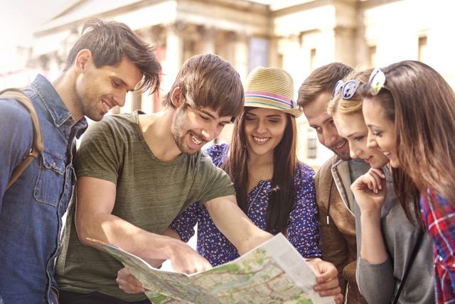 海外旅行中は気を付けたい!外国人に嫌われる会話のポイント