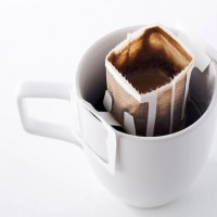 個包装のドリップコーヒーが海外でウケる!?