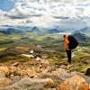 いつか行ってみたい!地球の大自然を肌で感じる7つの冒険