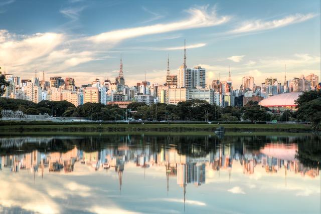 やっぱり落ち着く・・・旅行中に訪れたい海外の日本人街まとめ