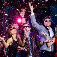 これで新年も良い年に!運勢を上げる世界の年越し、お正月の過ごし方