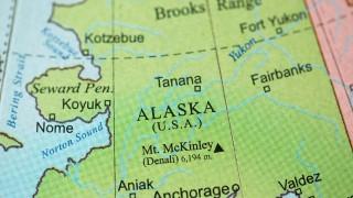 オーロラも犬ぞりも最高の癒し!アラスカの温泉リゾート