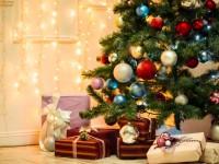 外国人も驚愕!日本の不思議なクリスマスの習慣5つ