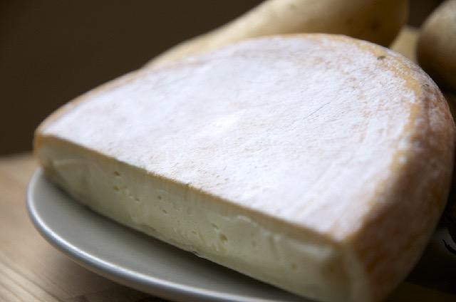 簡単レシピ!フランス人が教えるサヴォワ料理タルティフレット