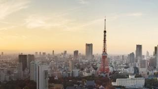 やっぱりアレは外せない!東京観光の前に観ておきたい映画3選